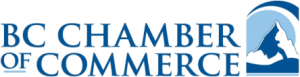 BC Chamber of Commerce Logo