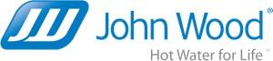 John Wood Hot Water Tanks